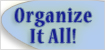 Organize It All