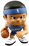 Orlando Magic Lil' Teammates NBA Playmaker [LNMAG-FS-PAI]