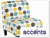 OSP Accents Collection