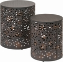 OSP Designs Coffee,End and Accent Tables