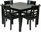 OSP Designs Pub Table Sets