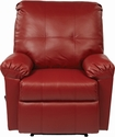 OSP Designs Recliners
