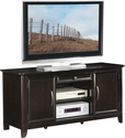 OSP Designs TV Stands & Home Entertainment