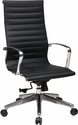 OSP Furniture Hospitality Office Chairs