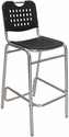 Outdoor Seating - Barstools
