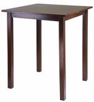 Parkland High Table [94134-FS-WWT]