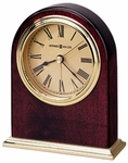 Parnell Table Clock [645-287-FS-HMC]