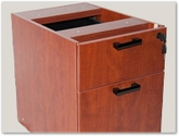 Pedestals For Desk Shells
