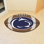 Penn State University Football Mat 22'' x 35'' [4231-FS-FAN]