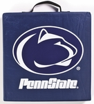 Penn State Nittany Lions Seat Cushion [90006-FS-BSI]
