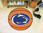 Penn State University Basketball Mat [4233-FS-FAN]
