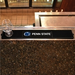Penn State University Drink Mat 3.25'' x 24'' [14024-FS-FAN]