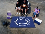 Penn State University Ultimat 60'' x 96'' [4235-FS-FAN]