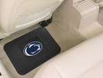 Penn State University Utility Mat [10064-FS-FAN]