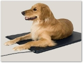 Pet Heated and Cool Pads