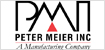 Peter Meier Inc