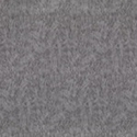Pewter Brush [4779-60]