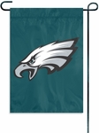 Philadelphia Eagles Garden/Window Flag [GFPH-FS-PAI]