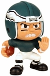 Philadelphia Eagles NFL Running Back [LRPH-FS-PAI]