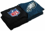 Philadelphia Eagles Replacement Bags [BB-NFL123-FS-TT]