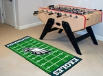 Philadelphia Eagles Runner 30'' x 72'' [7363-FS-FAN]