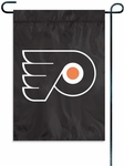Philadelphia Flyers Garden/Window Flag [GFFLY-FS-PAI]