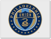Philadelphia Union Shop
