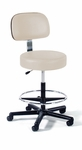 Physician Stool [861-FS-INT]