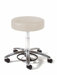 Physician Stool,980 Series [983-FS-INT]