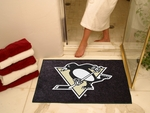 Pittsburgh Penguins All-Star Mat [10432-FS-FAN]