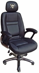 Pittsburgh Penguins Office Chair [901H-NHLPP-FS-TT]