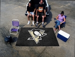 Pittsburgh Penguins Ultimat 60'' x 96'' [10434-FS-FAN]