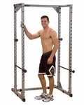 Power Rack [PPR-200X-FS-BODY]