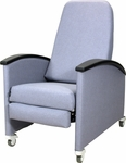 Premier Care Recliner - 3 Positions [5570-FS-WIN]