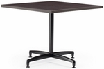 Prep 30'' Square Top Table [PR3030ST-FS-CMF]