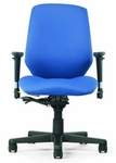 Presto 24:7 Midback Chair [52011-FS-ALL]