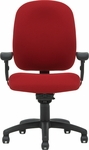 Presto Mid Back Task Chair [52017-FS-ALL]