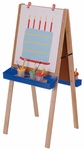 Primary Adjustable Easel [2181JC-JON]