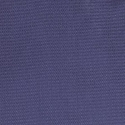 Designer Fabrics - Primary Blue [DS]