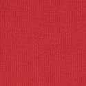Designer Fabrics - Primary Red [DR]