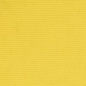 Designer Fabrics - Primary Yellow [DY]