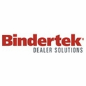 Products by Bindertek Dealer Solutions