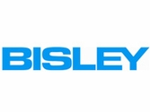 Products by Bisley