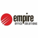 Products by Empire Office Solutions