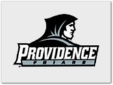 Providence College Shop