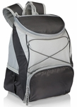 PTX Backpack Cooler - Black [633-00-175-000-0-FS-PNT]