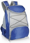 PTX Backpack Cooler - Navy [633-00-138-000-0-FS-PNT]