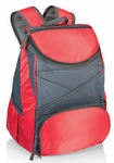 PTX Backpack Cooler - Red [633-00-100-000-0-FS-PNT]