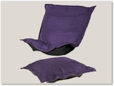 Puff Chair Cushions and Covers