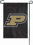 Purdue Boilermakers Garden/Window Flag [GFPU-FS-PAI]
